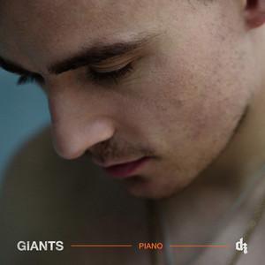 Giants (Piano)