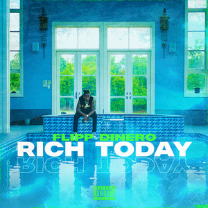Rich Today cover art