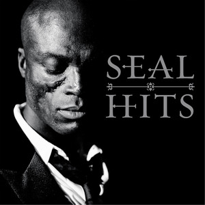 Seal - This could be heaven