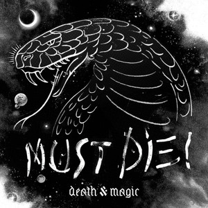 Death & Magic