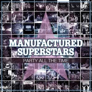 Manufactured Superstars