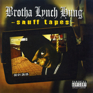 Snuff Tapes