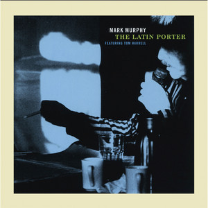 The Latin Porter album