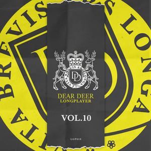 Dear Deer Longplayer, Vol.10