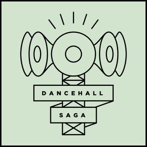Dancehall Saga