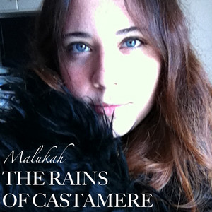 The Rains of Castamere by Malukah