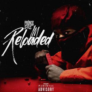 I'm Reloaded