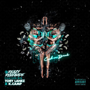 C.O.D. (feat. Tory Lanez)