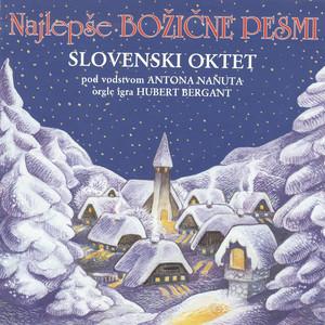 Sveta noc by Slovenski Oktet