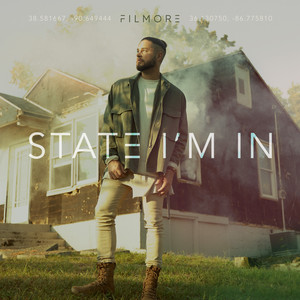 Nothing's Better by Filmore