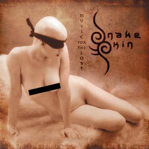 I Am the Dark by Snakeskin