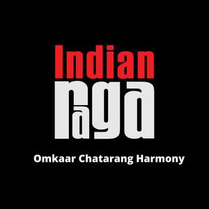 Omkaar Chatarang Harmony