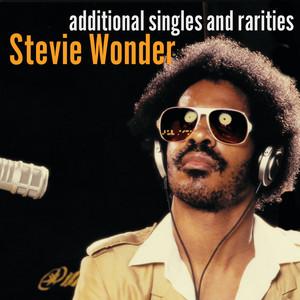 Additional Singles & Rarities album
