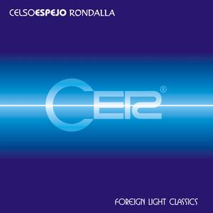 Foreign Light Classics