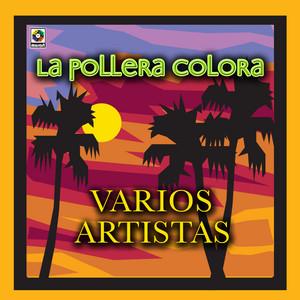 Corazón Abandonado by La Pollera Colora