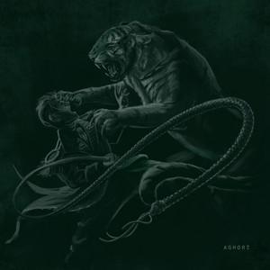 AGHORI album