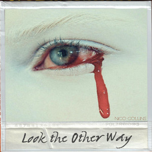 Look the Other Way