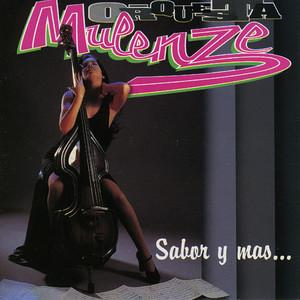 Intensamente by Orquesta Mulenze