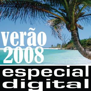 As Cinco Melhores - Verão 2008