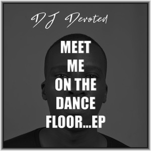 DJ Devoted – House Music Is Dead (Studio Acapella)