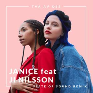 Två av oss (State Of Sound Remix)