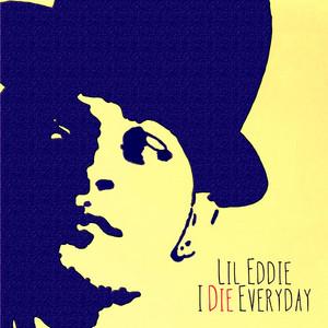 I Die Everyday