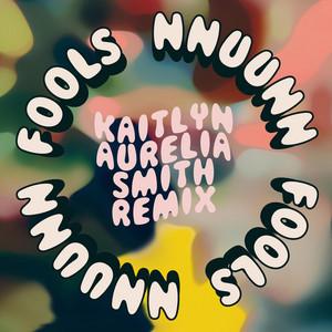 Nnuunn (Kaitlyn Aurelia Smith Remix)