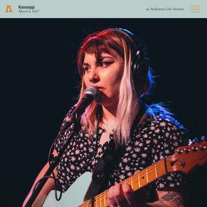 Kississippi on Audiotree Live