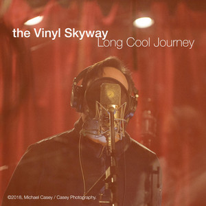 Old Route 9 by The Vinyl Skyway