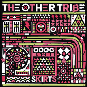 The Other Tribe