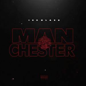 Manchester cover art