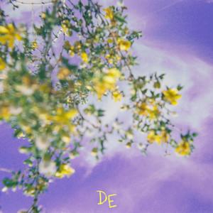 Dear Evergreen – Temporary (Studio Acapella)