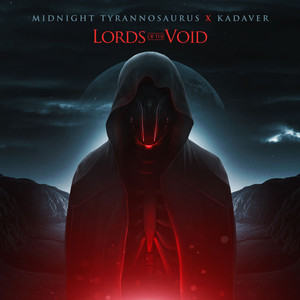 Lords of the Void