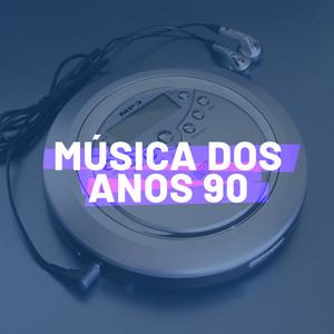 Música dos Anos 90