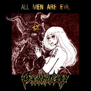 All Men Are Evil