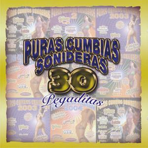 Cumbia Sonidera by Chicos Sonideros