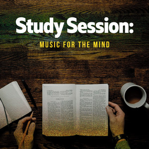 Study Session: Music For The Mind