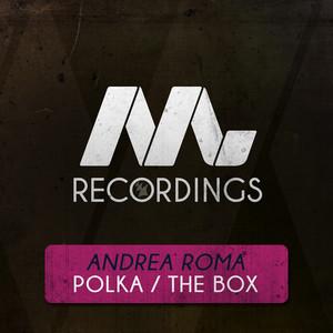 Polka - Radio Edit cover art