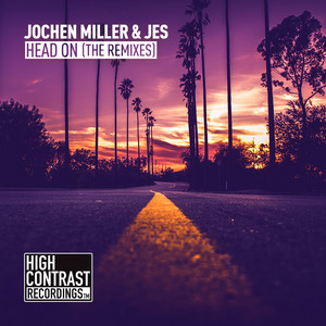 Head On (The Remixes)