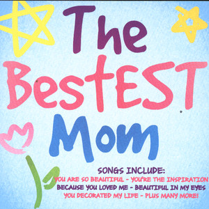 The Bestest Mom album