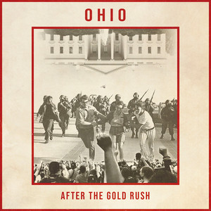After The Gold Rush