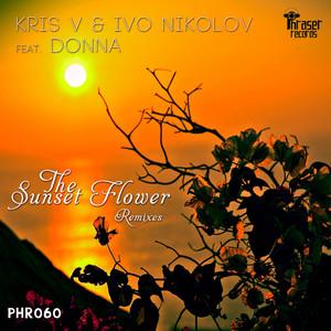 The Sunset Flower / Remixes