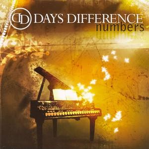 Numbers album