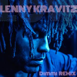 Low (DIMMI Remix)
