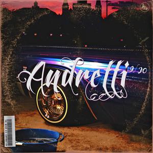 Andretti 9/30