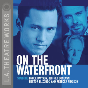 On the Waterfront (Audiodrama)