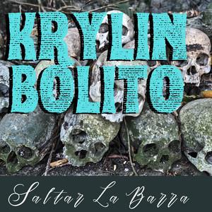 Tu Lealtad by KRYLIN BOLITO