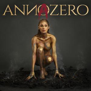 Anna Zero
