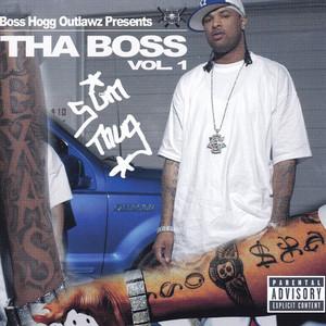 Tha Boss, Vol. 1
