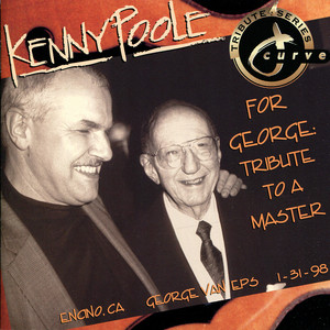 For George: A Tribute to a Master, George Van Eps album
